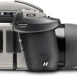 Novedades Hasselblad y Phase One