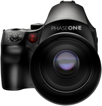 phaseone645df