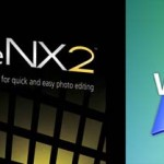 Incompatibilidad entre el software de Nikon y Windows 7