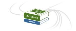 photoduino