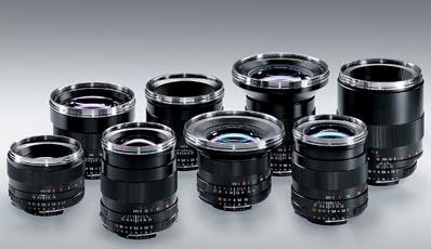 Zeiss_ZF2_para Nikon