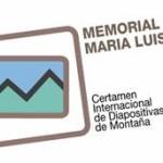 Convocatoria del XX Memorial María Luisa de Fotografía de Montaña