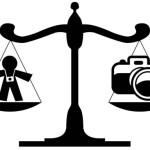 Los derechos sobre las fotografías y sus limitaciones