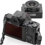 [PMA 2010] Ricoh anuncia dos nuevas lentes para su sistema GXR