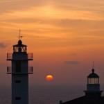 Herramientas imprescindibles para la fotografía a la salida y la caída del sol