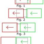 El obturador de una réflex grabado a alta velocidad