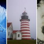 Galería de imágenes de la NOAA