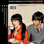 Revista fotográfica Foto DNG nº 40, Diciembre de 2009