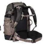 Nuevas mochilas Lowepro Pro Trekker II