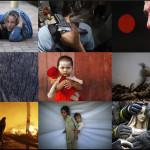 Reuters. Fotografías del Año.