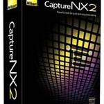 Nikon lanza Capture NX2 v.2.2.4