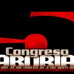 El 5º Congreso Caborian calienta motores