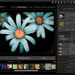Flickroom, la caja de herramientas de Flickr