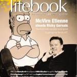 Litebook, la revista gratuita de iluminación de Bowens