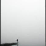[Fotógrafos] Rafa Herrero