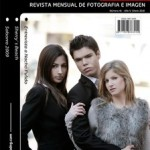 Disponible número 41 de la revista FotoDNG