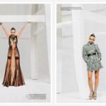 BModels, fotografía de moda