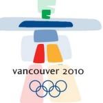 Vancouver 2010. Fotografía deportiva invernal.