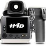Nueva Hasselblad H4D-40
