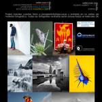 Jornadas Fotográficas en la Universidad de Alicante