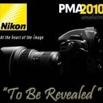 PMA2010 en Las Vegas: Hagan sus apuestas