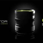 [Rumor] Noktor 50 f:0.95 para Micro Cuatro Tercios