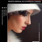 Disponible el número 42 de la revista Foto DNG