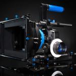 Canon anuncia plug-in de video E1 para Final Cut Pro.