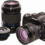 [PMA 2010] Samsung anuncia nuevas lentes para su sistema NX