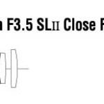 Voigtländer 90mm f:3.5