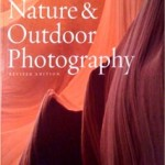 [Libros] Creative Nature and Outdoor Photography de Brenda Tharp