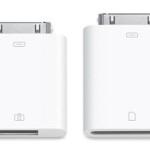 Kit de conexión para el Apple iPad