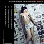 Disponible número 43 de la revista FotoDNG
