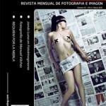 Disponible número 43 de la revista FotoDNG