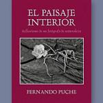 [Libros] El Paisaje Interior, de Fernando Puche