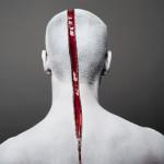 [Fotógrafos] Jorge Miguel Blázquez y su proyecto 'De Cabeza' en HumanizeMagazine