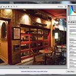 Photoshop CS5. Novedades para fotógrafos