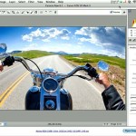 Adobe Camera RAW 6.1 disponible en versión Release Candidate