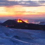 Galería de fotos del volcán de Islandia en The Big Picture
