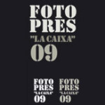 Fotopres'09