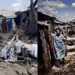 Fotoperiodismo y manipulación: la credibilidad de la imagen