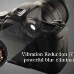 [Técnica Fotográfica] Guía para entender el sistema VR de Nikon