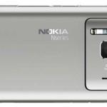 ¿Está Nokia preparada para plantar cara a las mejores compactas?
