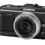 Olympus promete un enfoque más rápido para sus PEN