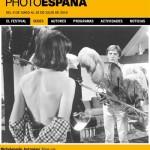 PHotoEspaña 2010: La fotografía en el cine