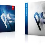 Adobe Photoshop CS5 ya es oficial.