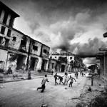 Premio Ortega y Gasset de Fotografía: José Cendón