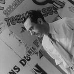 Exposición en Valladolid: Man Ray, genio del siglo XX