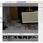 Adobe hace pública la utilidad Lens Profile Creator