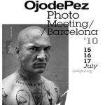 La Fotografia Documental se da cita en Barcelona:  I edición de OjodePez PhotoMeeting